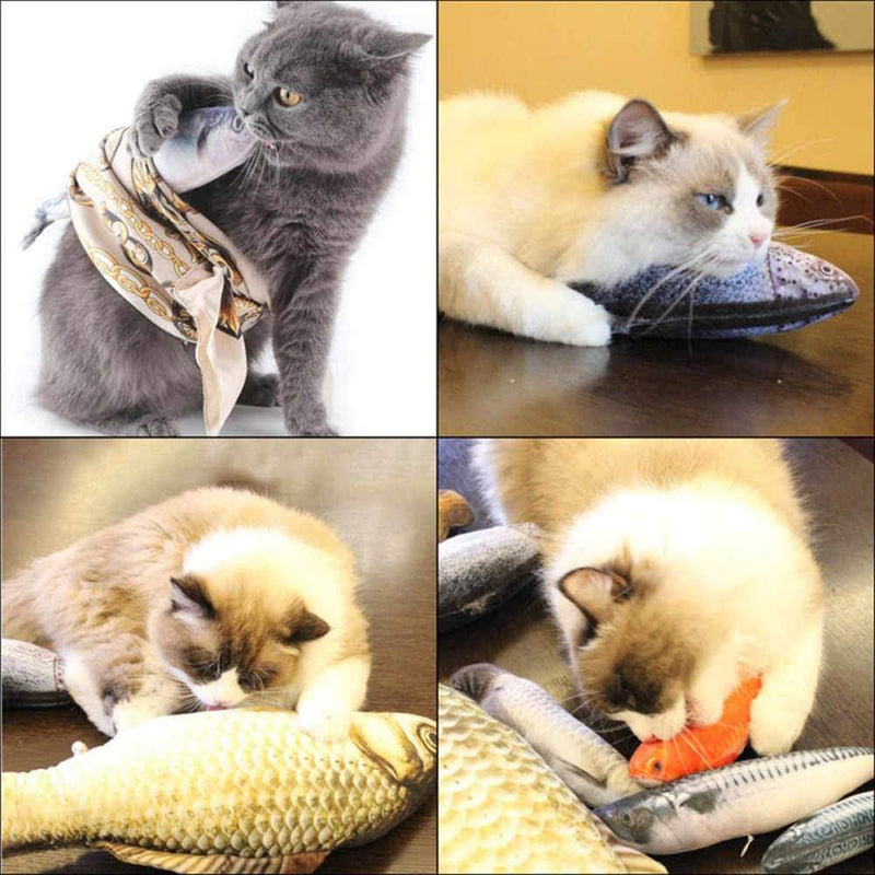 products/Cat-Simulation-Fish-Catnip-Toys-Pet-Kitten-Cushion-Grass-Bite-Chew-Funny-Scratch-Stuffed-Pillow-Pets.jpg_q50_d56ea99e-2266-4ee3-84ec-7447fcd148ea.jpg