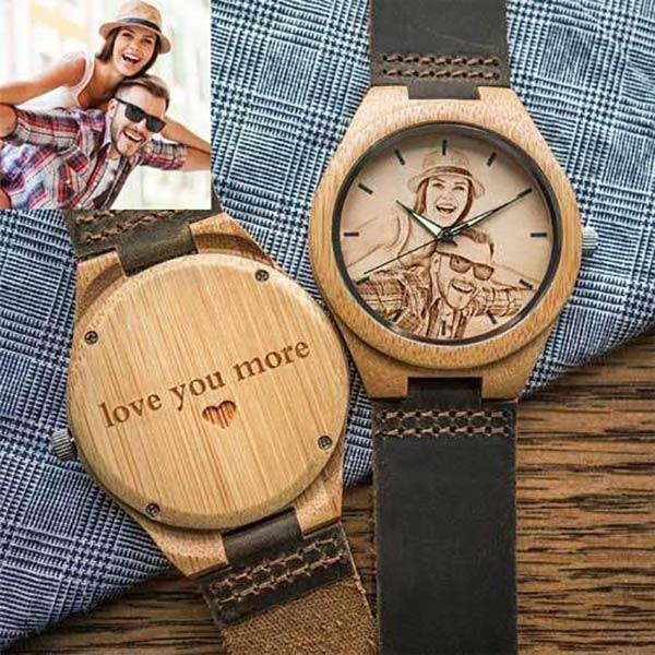 products/Custom-Engraved-Photo-Wood-Watch-1-1.jpg