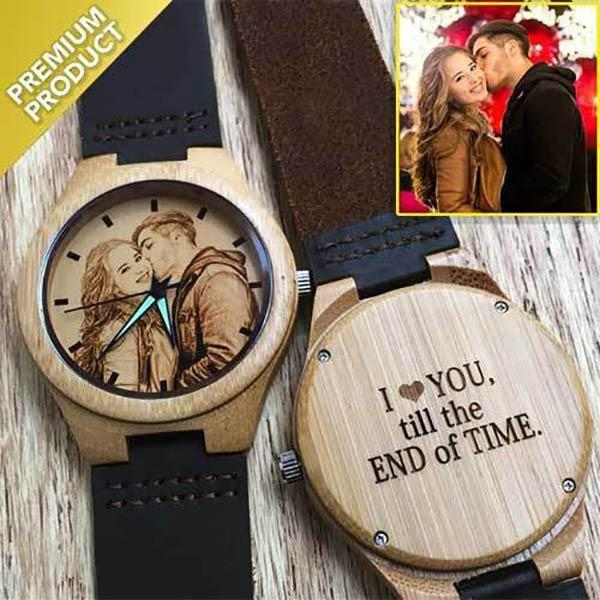 products/Custom-Engraved-Photo-Wood-Watch-2.jpg