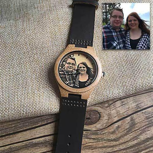 products/Custom-Engraved-Photo-Wood-Watch-3.jpg