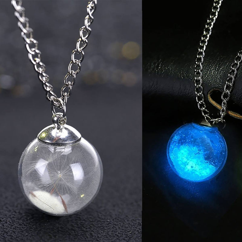 products/Glowing_dandelion_in_a_orb_2000x_27f28b03-1abb-4dda-8c48-bb1c23d1d120.jpg