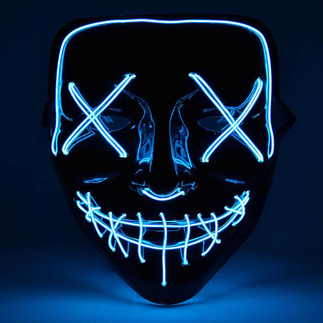 products/Halloween-LED-Mask-Purge-Masks-Election-Mascara-Costume-DJ-Party-Light-Up-Masks-Glow-In-Dark.jpg_640x640_00be3c3a-07df-407f-803e-f4e42eaaabb3.jpg