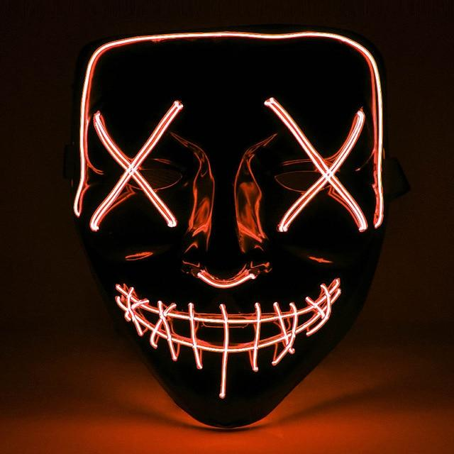 products/Halloween-LED-Mask-Purge-Masks-Election-Mascara-Costume-DJ-Party-Light-Up-Masks-Glow-In-Dark.jpg_640x640_25b5e48f-c205-4835-9067-24c43f7b8f74.jpg