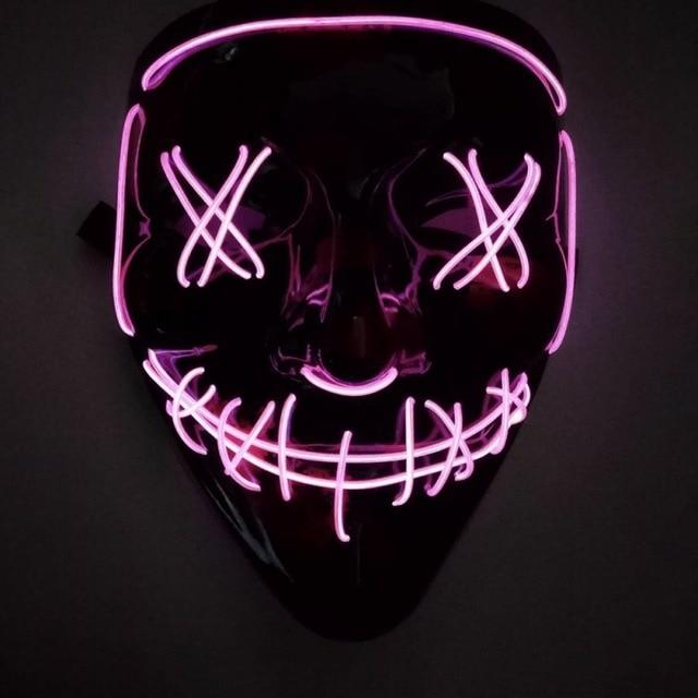 products/Halloween-Mask-LED-Maske-Light-Up-Party-Masks-Neon-Maska-Cosplay-Mascara-Horror-Mascarillas-Glow-In.jpg_640x640_9a3efa2b-bd33-401c-90b2-bb624c5a0411.jpg