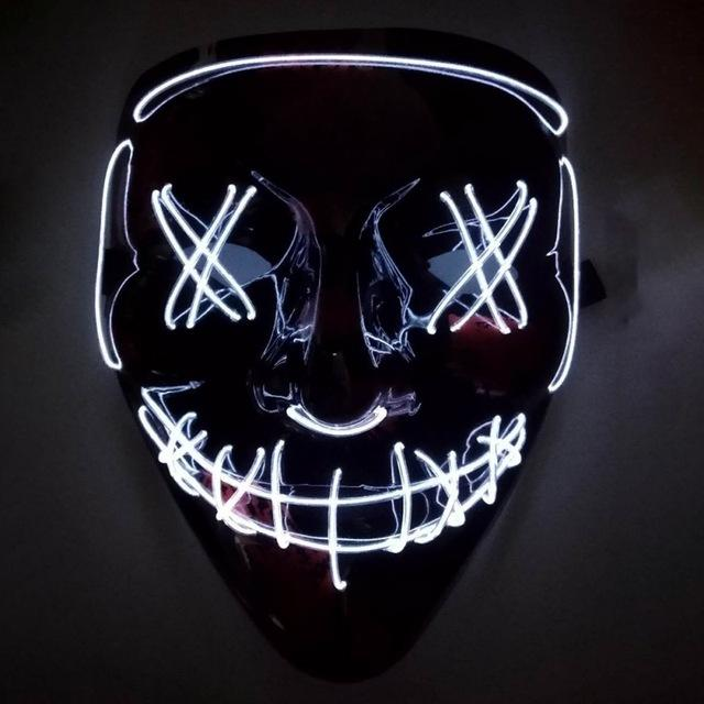 products/Halloween-Mask-LED-Maske-Light-Up-Party-Masks-Neon-Maska-Cosplay-Mascara-Horror-Mascarillas-Glow-In.jpg_640x640_e734192b-9a62-405f-a204-140c14a23666.jpg