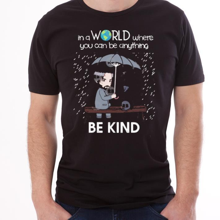 products/In-A-World-Where-You-Can-Be-Anything-Be-Kind-To-Animal-John-Wick-shirt_3-1.jpg