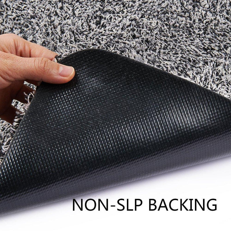products/Indoor-Doormat-Super-Absorbs-Mud-Mat-Latex-Backing-Non-Slip-Door-Mat-for-Front-Door-Inside_275d6a9d-25ea-4f4f-8e86-9b8062a49cee.jpg