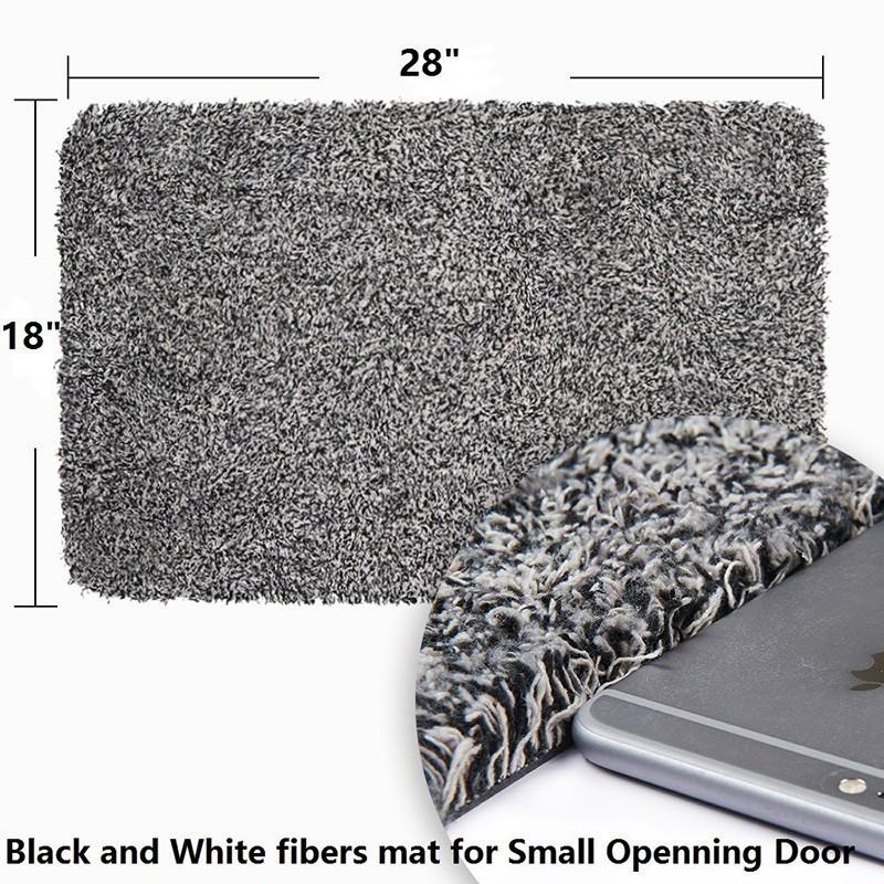 products/Indoor-Doormat-Super-Absorbs-Mud-Mat-Latex-Backing-Non-Slip-Door-Mat-for-Front-Door-Inside_4f13fb4e-666b-410f-b7ef-de84472ed98f.jpg