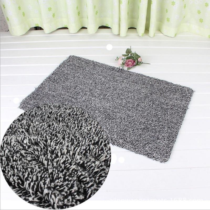 products/Indoor-Super-Absorbs-Doormat-Latex-Backing-Non-Slip-Door-Mat-for-Small-Front-Door-Inside-Floor.jpg