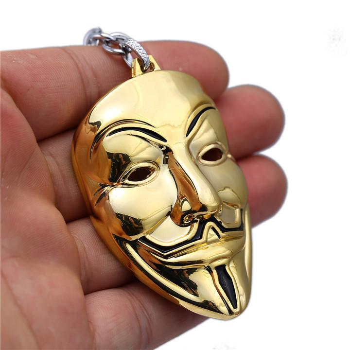 products/J-Store-Movie-V-for-Vendetta-Mask-Keychain-for-Men-Women-High-Quality-gold-Color-face.jpg