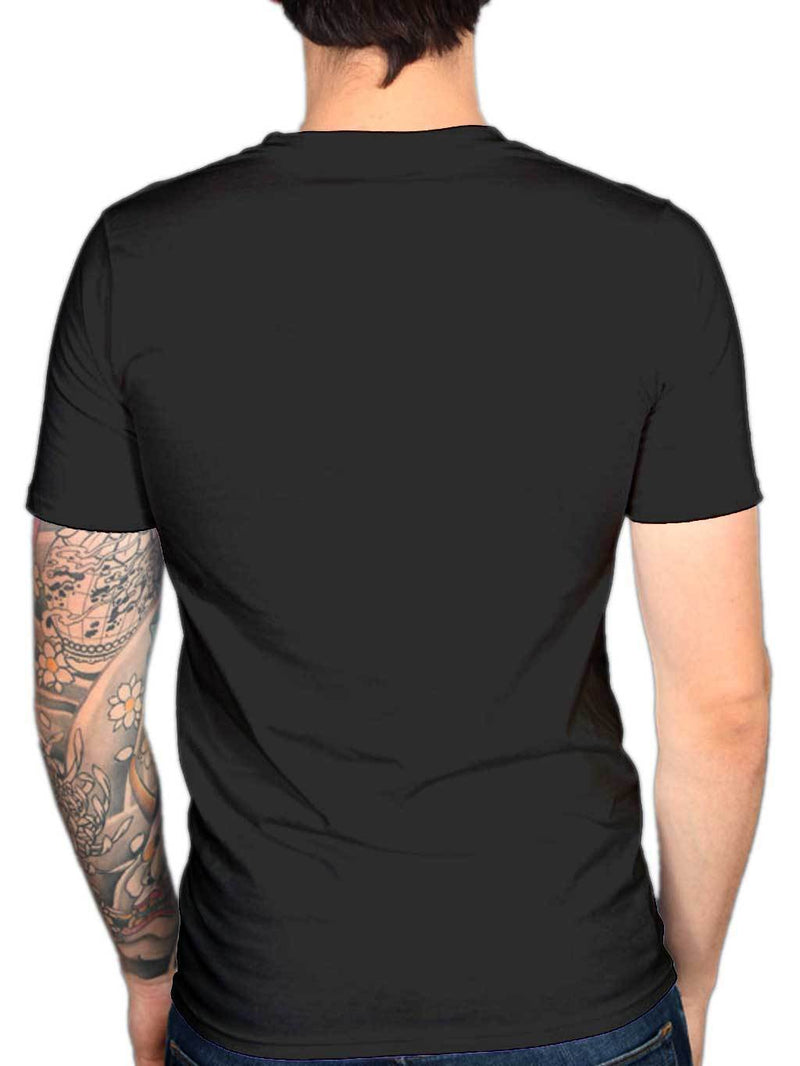 products/John-Wick-Be-Kind-To-Animal-Or-I-ll-Kill-You-Adult-Black-T-Shirt-Size_eedcfb7c-c683-4adc-a053-61325c6079c0.jpg