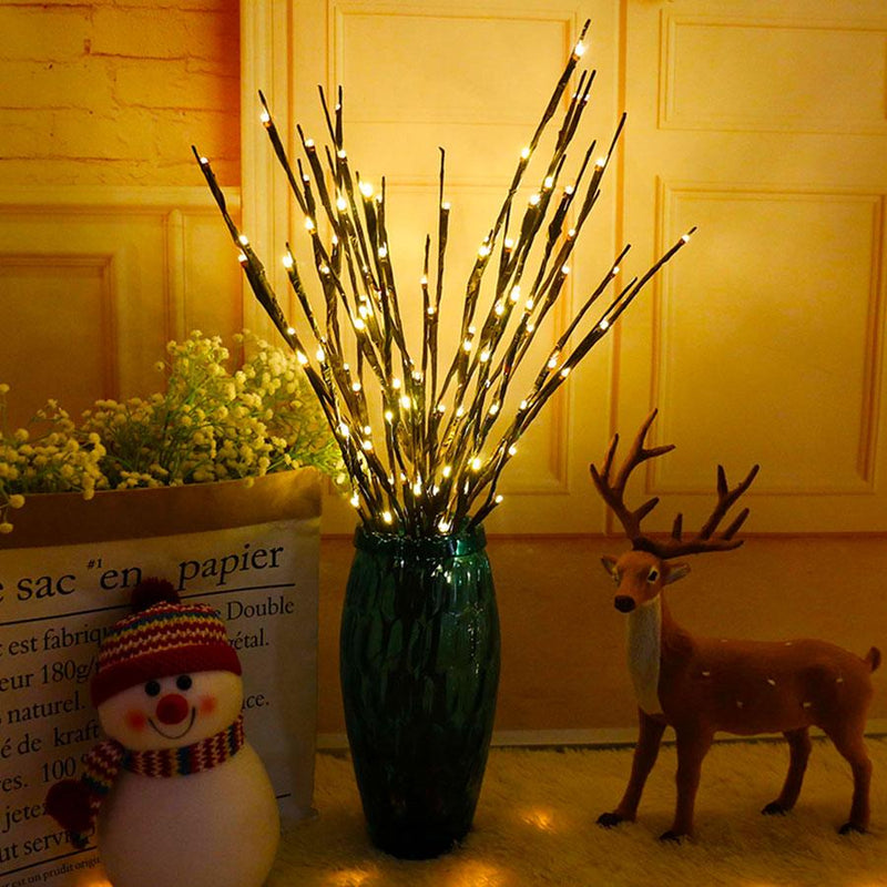 products/LED-Willow-Branch-Lamp-Floral-Lights-20-Bulbs-Tall-Vase-Filler-Willow-Twig-Home-Christmas-Wedding.jpg