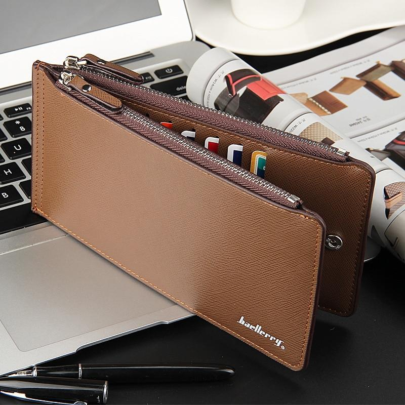 products/Large-Capacity-16-Slots-Card-Holders-Men-Leather-Wallet-Famous-Brand-Bifold-Money-Purse-Fashion-Male.jpg