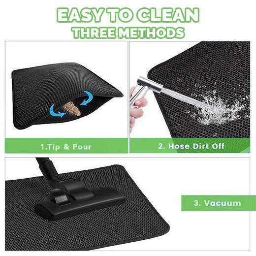 products/Litter_Locker_Mat_Easy_Clean_530x_01a6b7bf-5002-4abd-a3db-b7115d3e8395.jpg