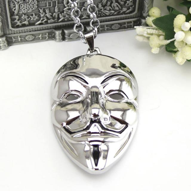 products/Movie-Jewelry-V-For-Vendetta-ANONYMOUS-Mask-Exaggerated-Hacker-Mask-necklaces-Trendy-Jewelry-For-Men-And.jpg_640x640_2_d886e1f5-4bac-4a98-96b0-af50273e2c60.jpg