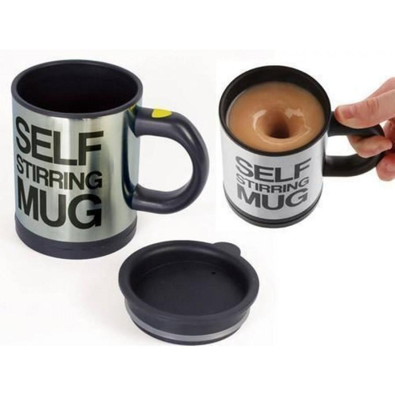 products/New-350ml-Lazy-Self-Stirring-Mug-Auto.jpg
