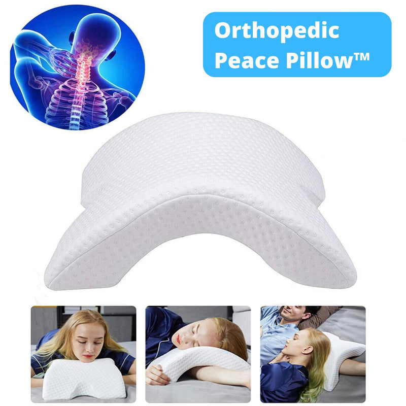 products/Orthopedic_Peace_Pillow.jpg