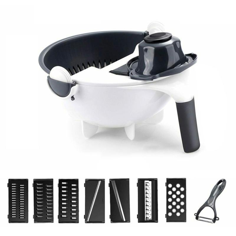 products/Rotate-Vegetable-Cutter-With-Drain-Basket-Mandoline-Slicer-Fruit-Cutter-Potato-Peeler-Carrot-Cheese-Grater-Vegetable.jpg