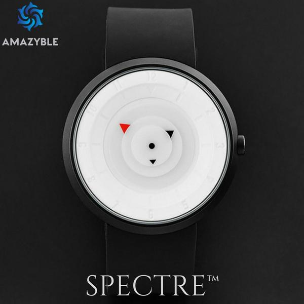 products/SPECTRE_3.jpg