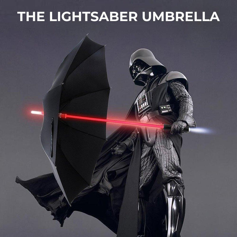 products/THE_LIGHTSABER_UMBRELLA_copy.jpg
