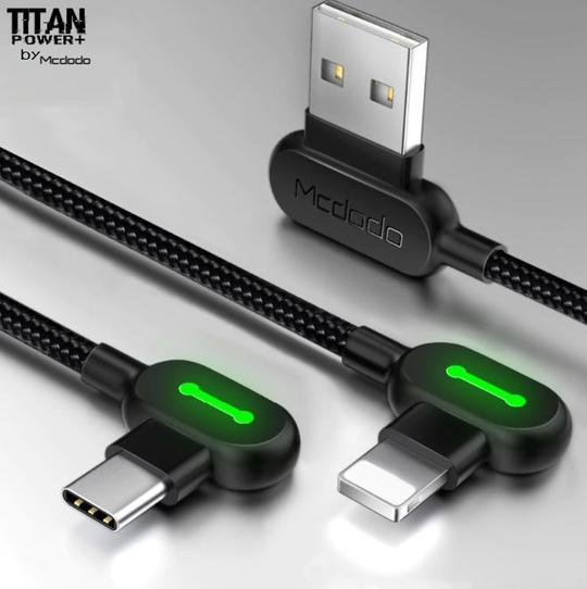 products/TITAN_POWER_PLUS_CABLE9_540x_25d11205-6cbe-486f-ace9-e1213fdeff14.jpg