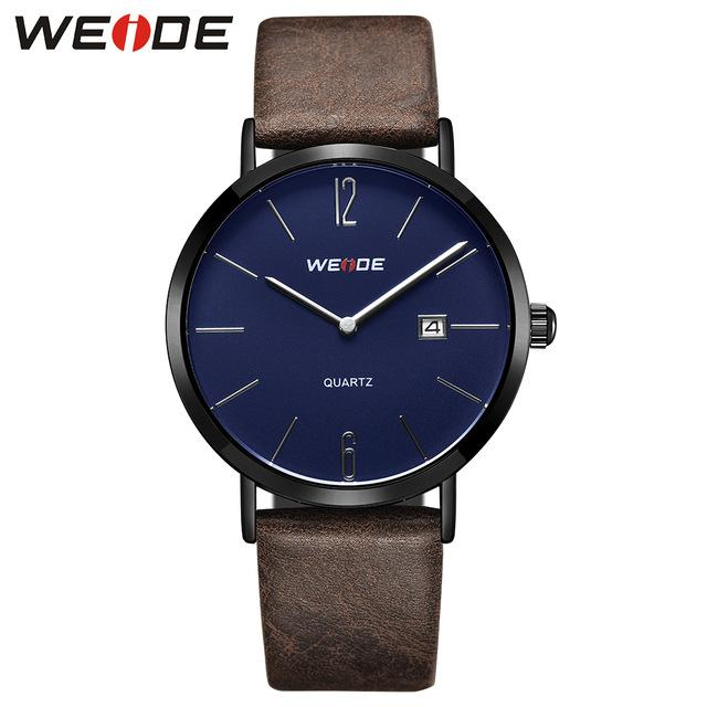 products/Top-Brand-WEIDE-JAPAN-Mens-Quartz-Wristwatches-Simple-Casual-Fashion-Leather-Analog-Sports-Watch-Relogio-Masculino.jpg_640x640_04318adc-7ce5-4e39-8b29-74e2e329ed3a.jpg