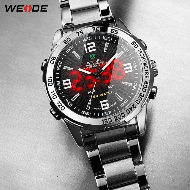 products/WEIDE-Men-s-Watches-LED-Digital-Quartz-Hour-Business-Black-Dial-Wristwatch-Waterproof-Clock-Military-Army.jpg_640x640_5adca695-d15b-46d3-956d-7e2005558238.jpg