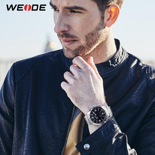 products/WEIDE-Men-s-Watches-LED-Digital-Quartz-Hour-Business-Black-Dial-Wristwatch-Waterproof-Clock-Military-Army.jpg_640x640_e2104e48-0af4-40f8-a5c2-e66b4149c477.jpg