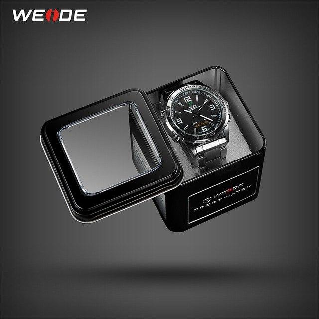 products/WEIDE-Men-s-Watches-LED-Digital-Quartz-Hour-Business-Black-Dial-Wristwatch-Waterproof-Clock-Military-Army.jpg_640x640_ffe9d96a-6233-49f5-8d8d-4f4198bb59f0.jpg