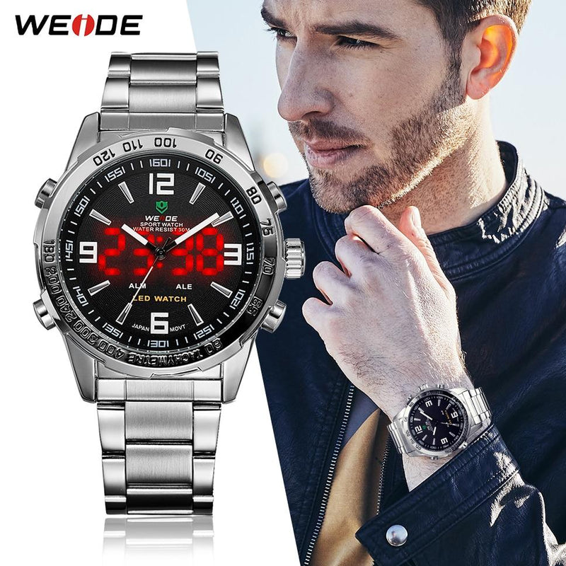 products/WEIDE-Men-s-Watches-LED-Digital-Quartz-Hour-Business-Black-Dial-Wristwatch-Waterproof-Clock-Military-Army.jpg