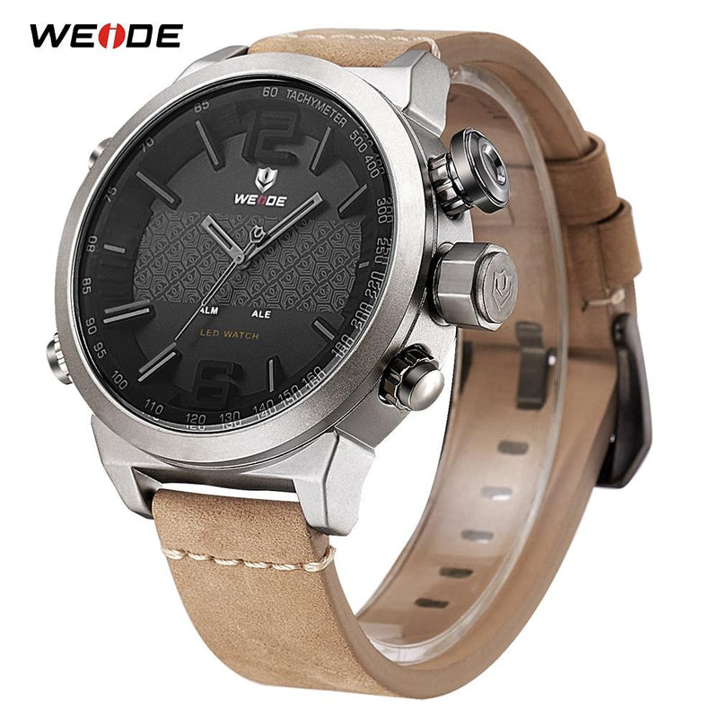 products/WEIDE-men-Sport-watch-Top-luxury-brand-LED-Digital-Leather-Strap-Military-Quartz-Wrist-Watches-relogio_463b209e-c8ae-4cef-88e4-dd8804393f33.jpg