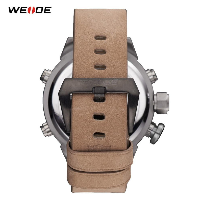 products/WEIDE-men-Sport-watch-Top-luxury-brand-LED-Digital-Leather-Strap-Military-Quartz-Wrist-Watches-relogio_8dea744a-85f2-4825-a2cf-baaa900adfdf.jpg
