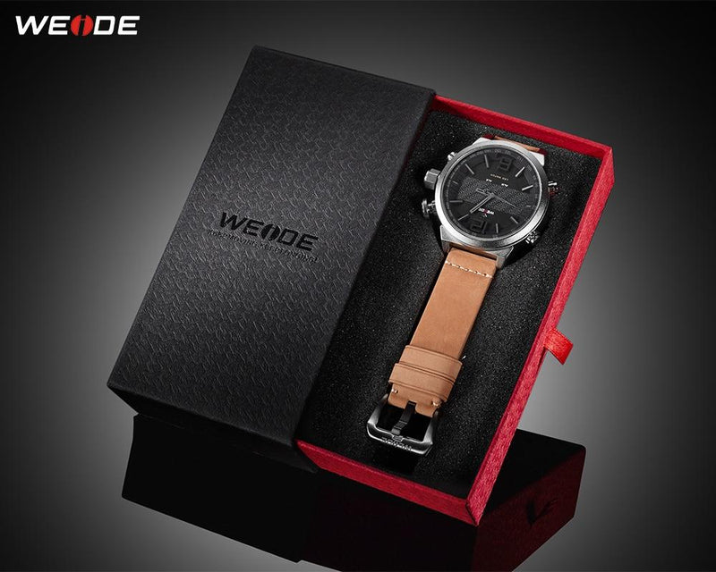 products/WEIDE-men-Sport-watch-Top-luxury-brand-LED-Digital-Leather-Strap-Military-Quartz-Wrist-Watches-relogio_c8469d60-dbf6-4985-a48c-23de6043bdc5.jpg