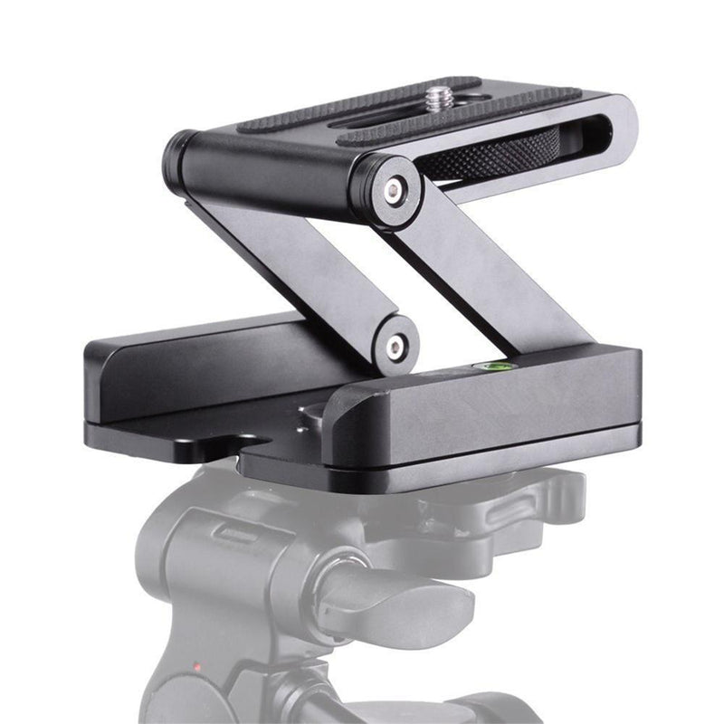 products/YIXIANG-Tripod-Heads-Solution-Photography-Studio-Camera-Tripod-Z-Pan-Tilt-Flex-Tilt-Head-Aluminum-Alloy-3_2000x_1024x1024_2x_1024x1024_2x_cd5db6b0-2cc3-4ad5-bc4f-9be27a9646ed.jpg