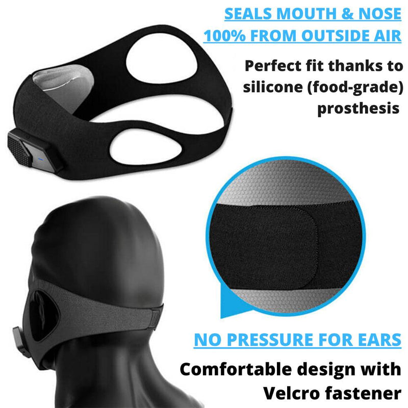 products/airpurifiermask.jpg