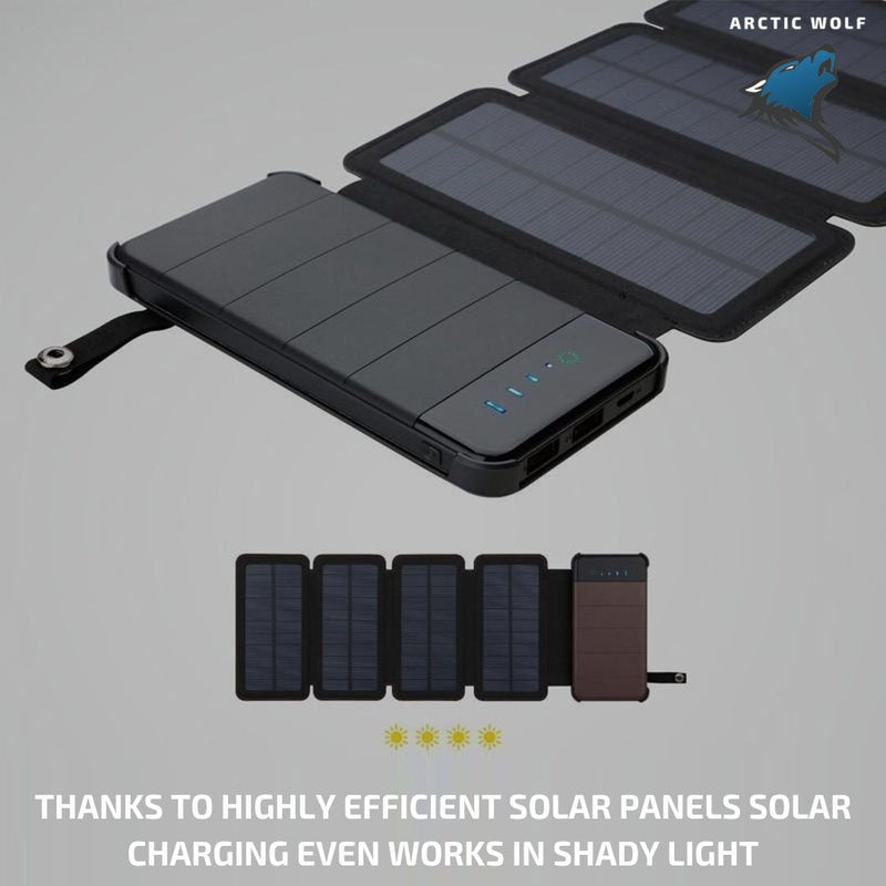 products/arctic_fox_solar_powerbank_1523f733-b2cb-4e47-adfd-93481a935293.jpg