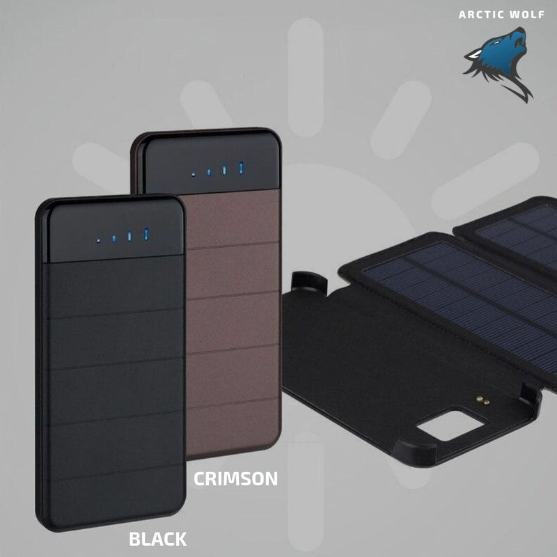 products/arctic_wolf_solar_powerbank.jpg