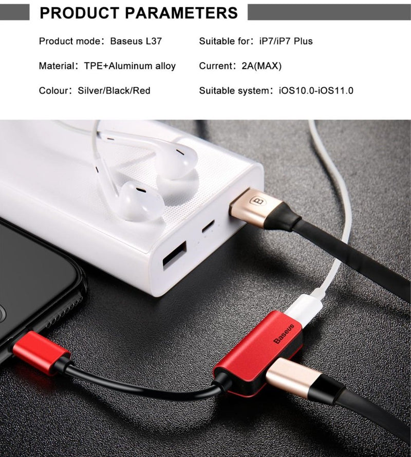 products/baseus_iphone_splitter.jpg