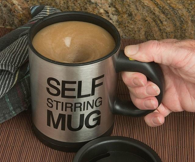products/battery-operated-self-stirring-mug-640x533.jpg