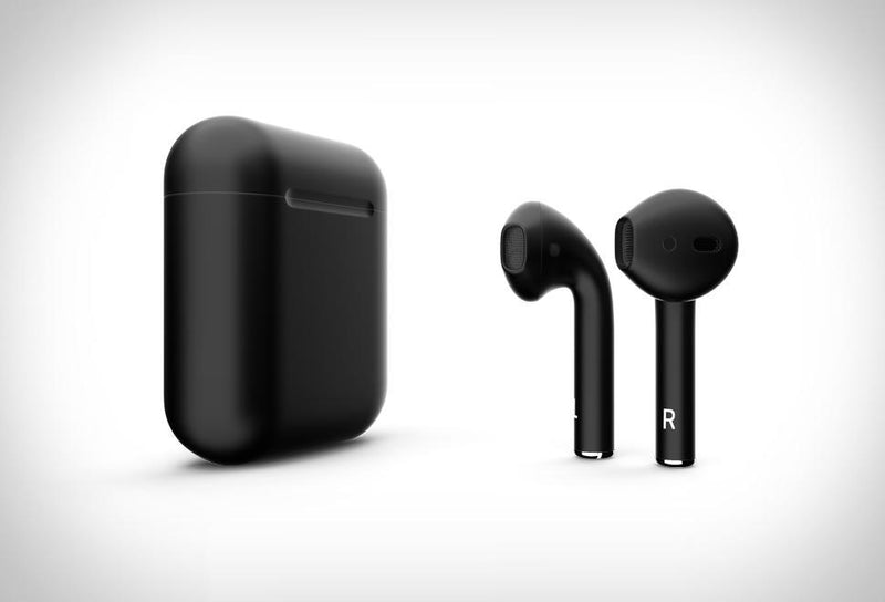 products/black-airpods_1024x1024_2x_1041221b-9404-450f-8c84-8b874e71ad04.jpg