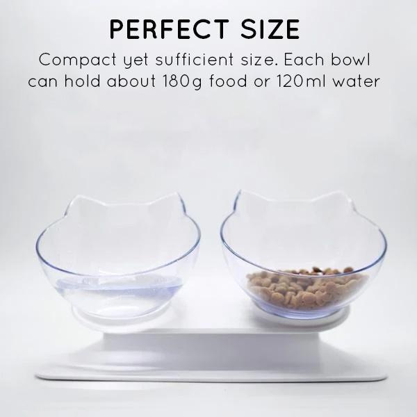 products/cat-bowls-with-stand-12496803528786_1024x1024_f8c2d8c5-e274-4265-a07b-19267800a1bf.jpg
