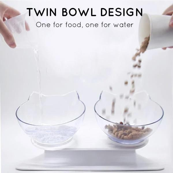 products/cat-bowls-with-stand-12496803922002_1024x1024_e78980ce-4687-4faf-a6d2-c940a61a1c44.jpg