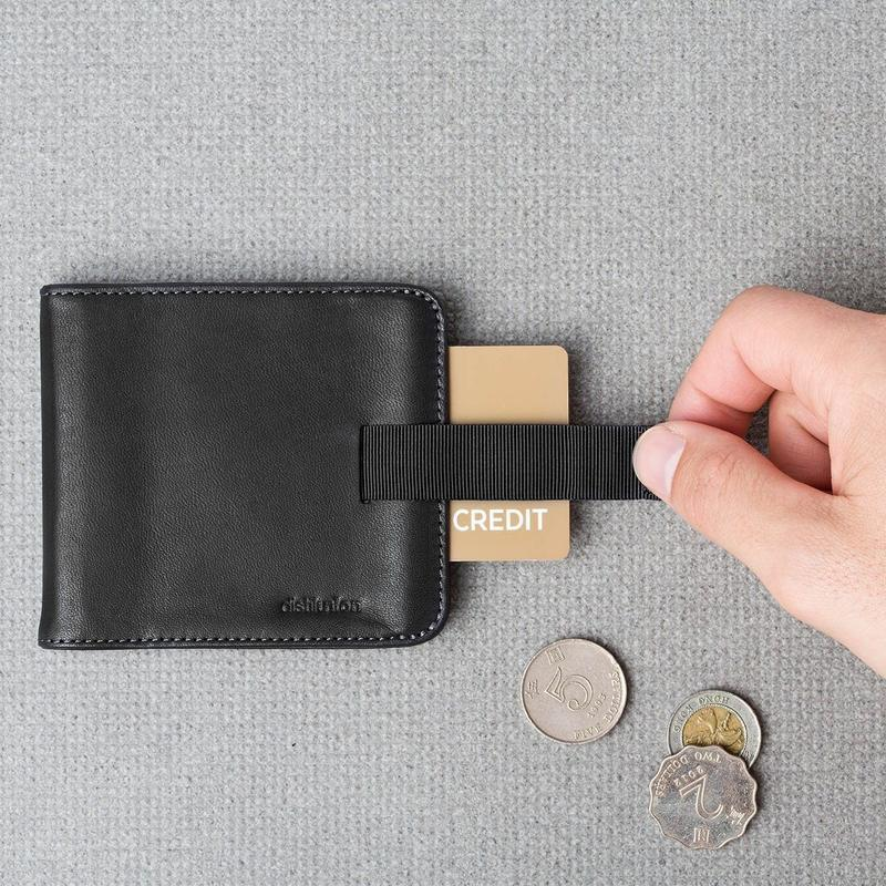 products/distil-union-wally-euro-billfold-wallet-with-pull-tab-black_800x_e4b80d50-5753-4e54-a4e9-0abd2d2d580f.jpg