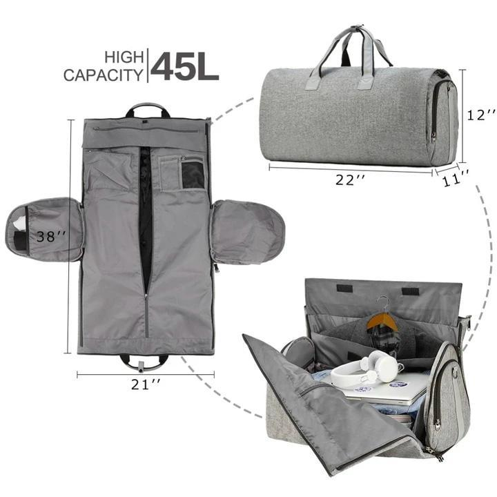 products/executive-travel-duffel-bag_900x_8145a5c5-bc6d-44e3-8720-e9dce6c108e2.jpg