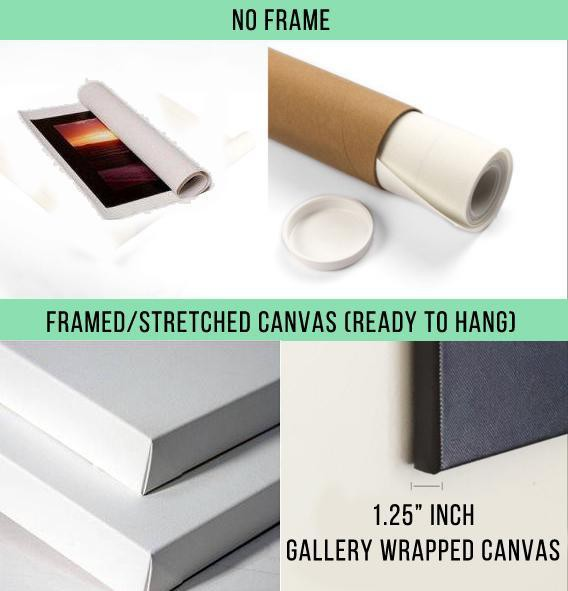 products/framed_vs_no_frame.jpg