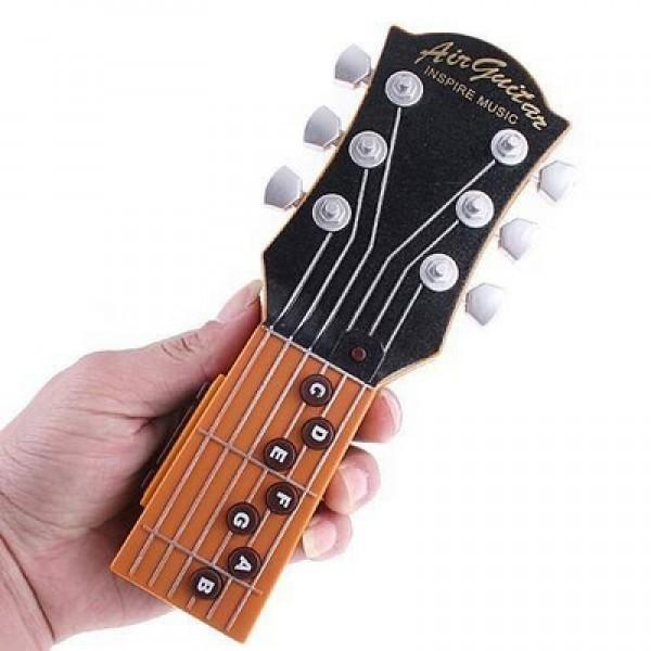 Tchibo Electric Air Guitar