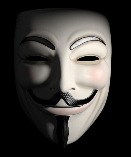 products/guy_fawkes_mask.jpg
