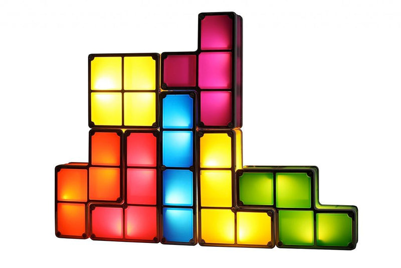 products/home-feature-tetris-lamp-retro-1024x683.jpg