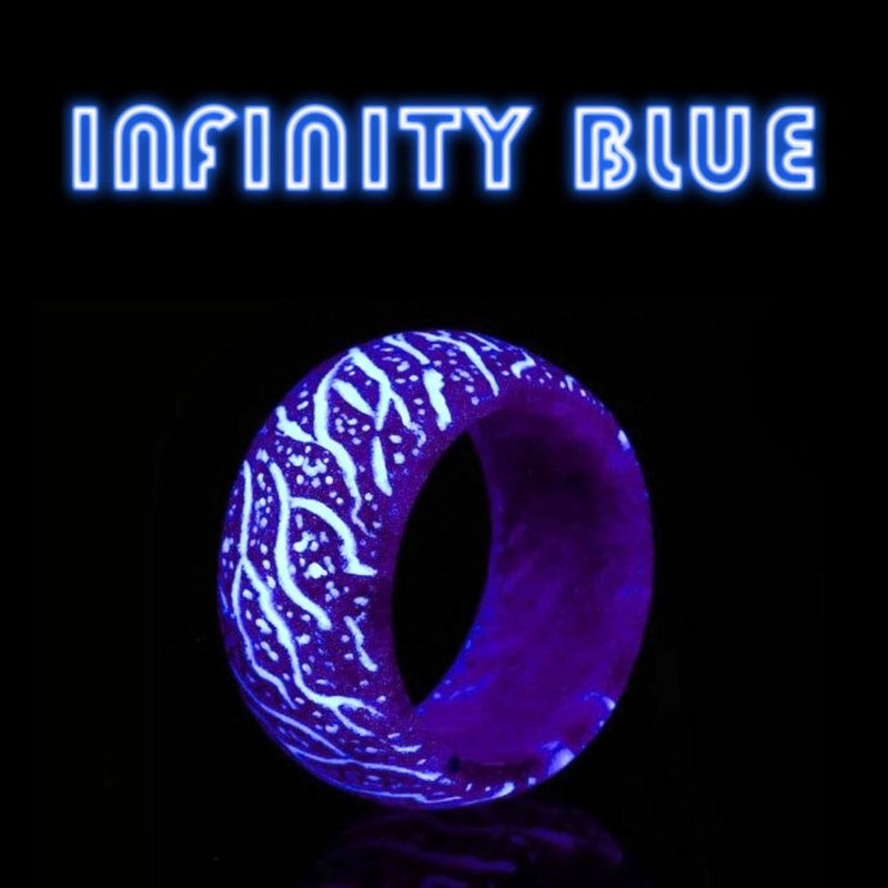 products/infinity_blue.jpg