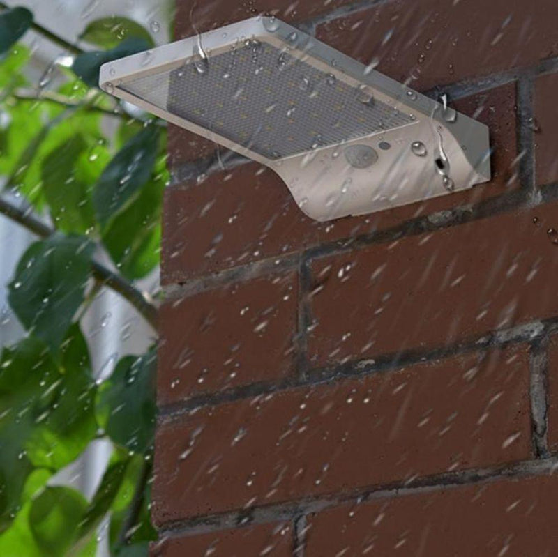 products/inspire-uplift-48-leds-solar-gutter-lights-48-leds-solar-gutter-lights-3793102405731.jpg